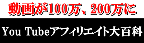 banner2_61843.png
